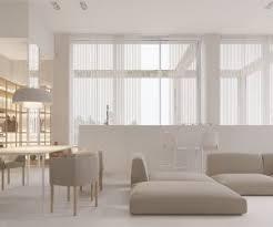 Looking into minimalism?