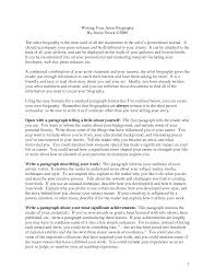 autobiography college essay example the autobiography feedback  autobiography essay example via how to write a biography about yourself example autobiography college essay