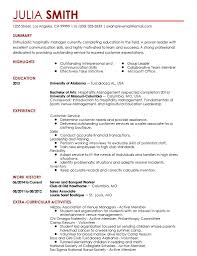 Domestic Engineer Resume Sample Domestic Engineer Resume Sample New Custom College Essay Ghostwriter 7