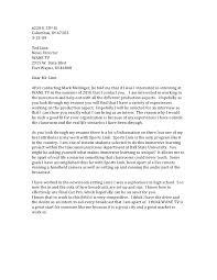 Proofreader Cover Letter Sample   LiveCareer
