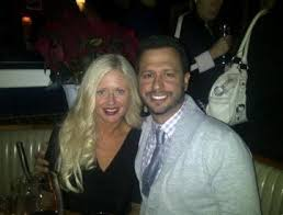 Sal Governale Wiki, Married, Wife, Divorce, Parents, Net Worth, Salary