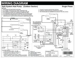 alpine car radio wiring diagram tropicalspa co alpine head unit wiring harness diagram car stereo schemes radio