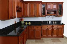 Quarter Round Kitchen Cabinets Buy Mocha Rope Ready To Assemble Kitchen Cabinets At Competitive Price
