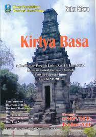 Buka website sumber untuk pembahasan lengkapnya. Kunci Jawaban Buku Kirtya Basa Kelas 7 Kurikulum 2013 Kanal Jabar