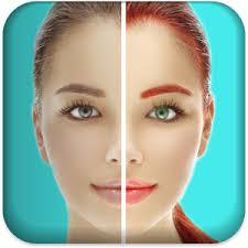 face makeup appface makeup app free previous next