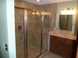dayton bathroom remodeling. Unique Bathroom Tags Bathroom Remodeling Dayton Oh Bath Remodeling  Ohio In Dayton Bathroom Remodeling