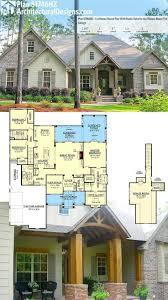 Modern Craftsman Style Homes Best 25 Craftsman Houses Ideas On Pinterest House Plans