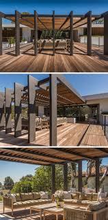 Outdoor Lounge Best 25 Outdoor Lounge Ideas On Pinterest Outdoor Lounge