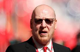 Who is Saudi Prince Mohammad bin Salman, will he buy Manchester United from  Glazer family?