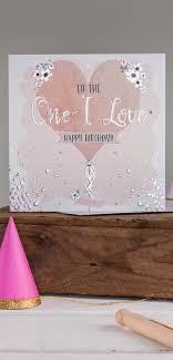 wedding invitations with hearts diy wedding stationery wedding invitations wedding craft supplies