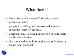 Apa handbook for writing of research papers SlideShare