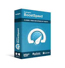 Image result for boost-speed-setup pic