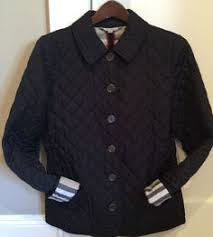 http://www.athenefashion.com/ebay/quick-ends-soon-womens-burberry ... & http://www.athenefashion.com/ebay/quick-ends-soon-womens-burberry-bespoke-short-trench-coat-mac-navy-size-46-xs/  nice Quick Ends Soon Womens BURBER… Adamdwight.com