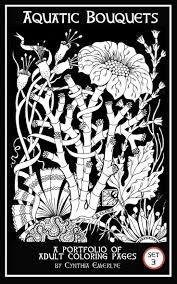 Cynthia Emerlye Vermont Artist And Kirigami