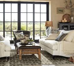 pottery barn locker furniture. Sacramento Pottery Barn Locker Furniture With Wool Throw Blankets Living Room Contemporary And