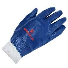<b>Перчатки защитные Ампаро</b> Нитролайт РП универсальный ...