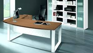 professional office desk. Professional Office Desk The Important Furniture In A Environment Cafe S