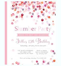 Invitation Words For Birthday Party Invitation Wording For A Party Bahiacruiser