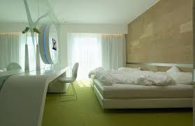 Design And Construction Hotel Room Interior Design Ideas Arezzo Park Hotel  Room Interior