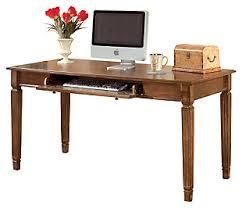 office deskd. Hamlyn 60\ Office Deskd