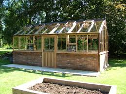 woodworking plans greenhouse wood pdf plans