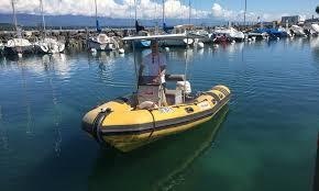 <b>port noir</b>.ch – The english Boat School in Geneva