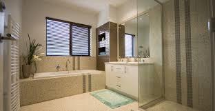 Small Picture Bathroom Renovations Brisbane Best Bathroom 2017
