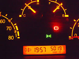 What Does A Battery Light Mean What Does The Oil Light Mean On Your Dashboard