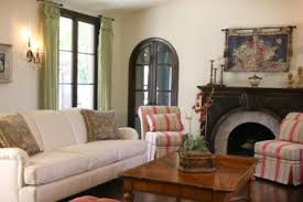 22 spanish style interior decorating living room home decorating