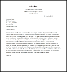 Van Driver Resume Okl Mindsprout Awesome Collection Of Cover Letter