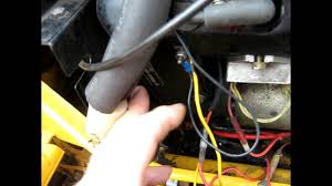 cub cadet wiring diagram index for 2166 wiring diagram cub cadet 1440 i need advice on diode