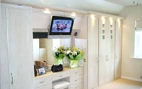 fitted bedrooms. Bedroom Wardrobes Sliding Doors Uk Fitted Bedrooms Also With A Beautiful  Built In Fitting Out Wi Fitted Bedrooms I