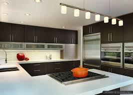 Modern Kitchen Backsplash Ideas Homes Alternative 43281