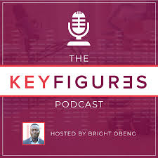THE KEYFIGURES PODCAST