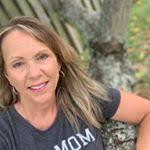 Beth Miskiewicz Facebook, Twitter & MySpace on PeekYou