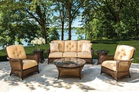 lloyd flanders patio furniture grand traverse reviews