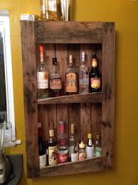 Floating Bar Shelves With Lights Wall Mounted Bar Shelves Bathroom With Towel Lighted Shelf