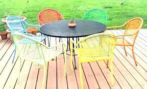 patio furniture dallas patio furniture dallas tx cheerleaderssite outdoor furniture dallas