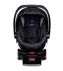 britax b safe 35 infant car seat