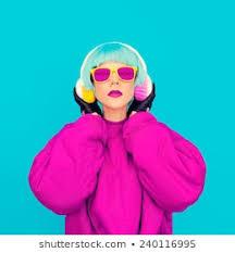 Girl Original Images, Stock Photos & Vectors | Shutterstock