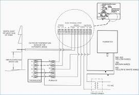 aire 500 60 wiring diagram data wiring diagram blog aire 60 wiring diagram wiring diagram data aire 700 wiring diagram model aire 500 60 wiring diagram
