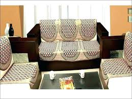 leather sofa cover faux couch slips s replacement covers seat leather sofa cover