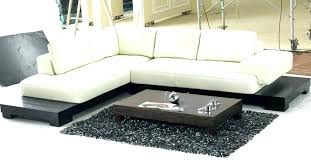 couches design.  Design Top  Inside Couches Design O