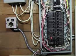 transfer switch wiring instructions transfer image how to wire generator transfer switch to a circuit breaker install on transfer switch wiring instructions