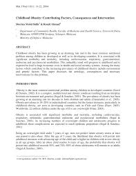 childhood essay examples childhood experience essay resume  essay childhood essay examples