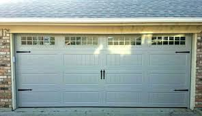 full size of magnetic fake garage door windows home depot for doors decorating astonishing faux
