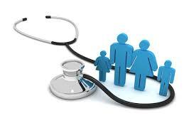 Картинки по запросу картинки первинна медико - санітарна допомога