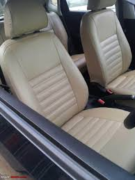 seat covers wheels ice etc edge accessories bangalore img 2096