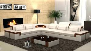 sofa set furniture design. Settee Furniture Designs Living Room Sofa Set New For Healthy Life . Design S