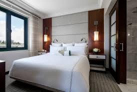 Ocean City 2 Bedroom Suites Two Bedroom 2 Bedroom Suites In San Juan Puerto Rico Condado Hotel